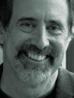 Kent Carlson