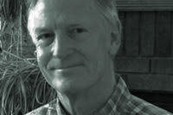 Larry Burtoft