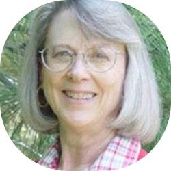 Lynda L. Graybeal