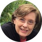 Margaret Campbell