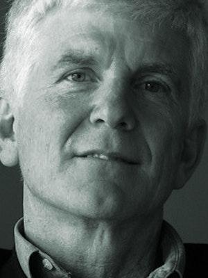 Mark McMinn