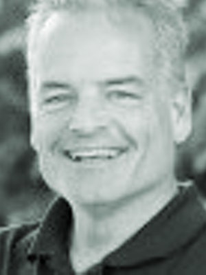 Mike Lueken