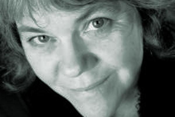 Patty Kirk