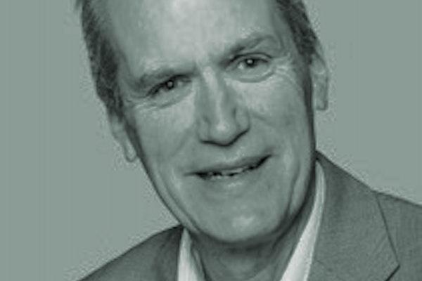 Paul Patton