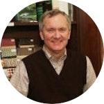 Stephen D. Bryant