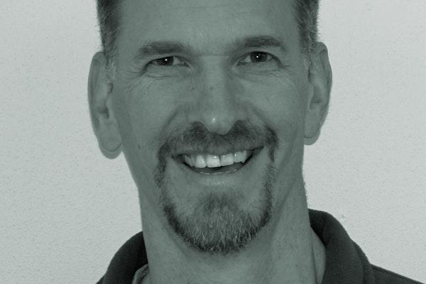 Steve Fawver
