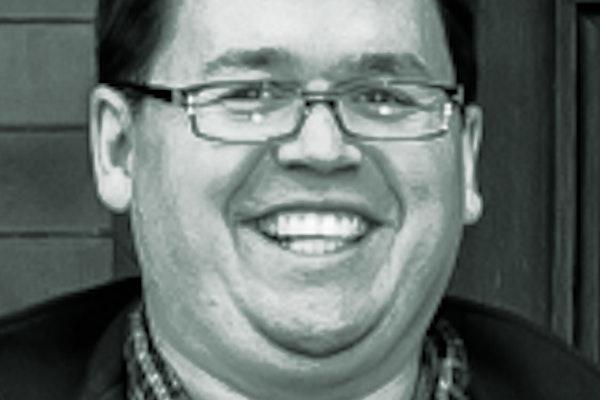 Steve Hewko