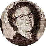 Kate L. Turabian
