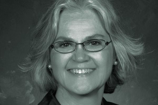 Valerie E. Hess