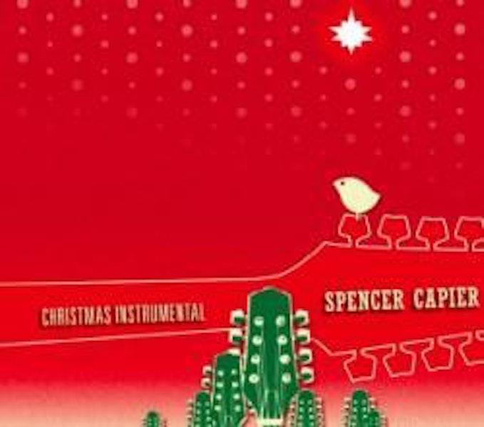Christmas Instrumental.Christmas Instrumental Renovare