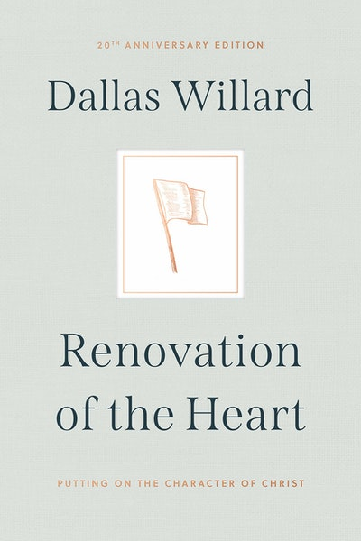 Renovation of the heart 20th